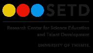 logo-setd